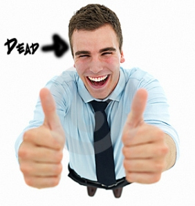 young-man-thumbs-up