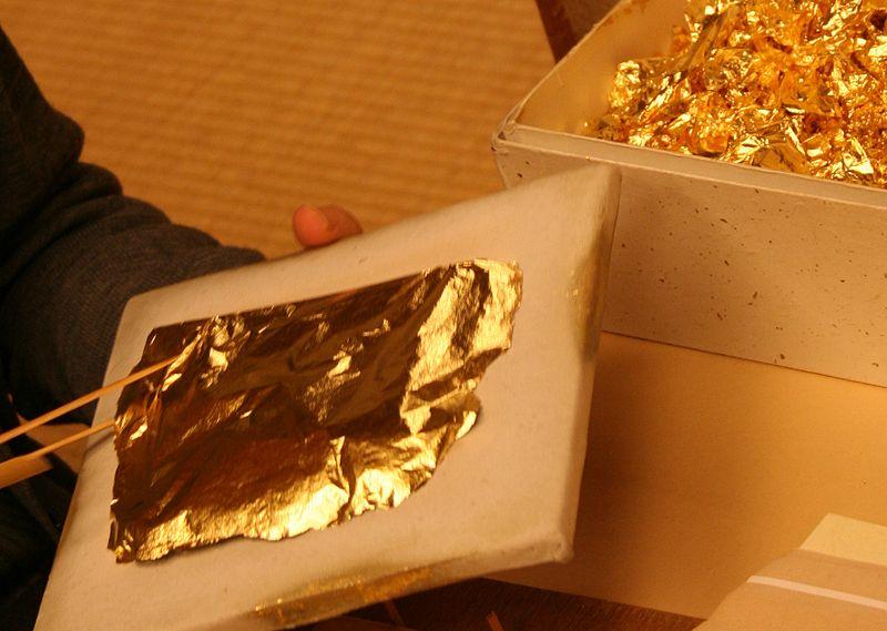 800px-kanazawa_gold_factory