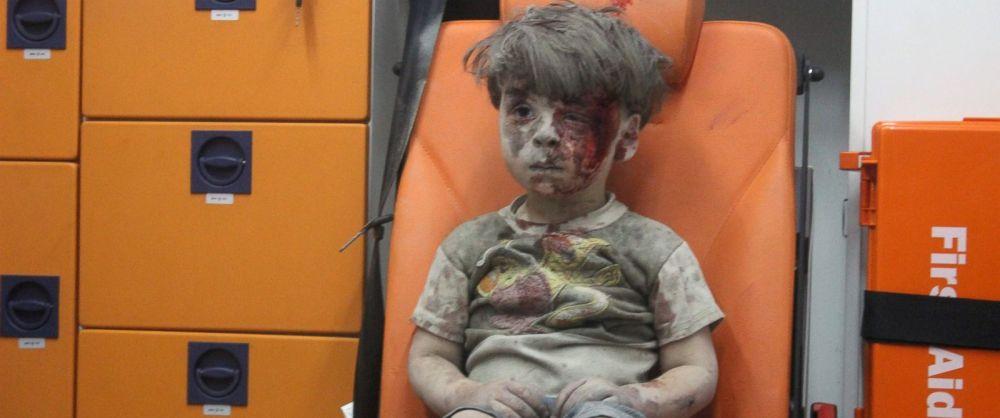 gty_syria_children_03_jc_160912_1_12x5_1600